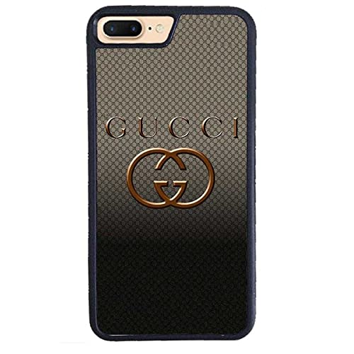 best sneakers c462f 14ab7 Gucci Phone Case: Amazon.co.uk