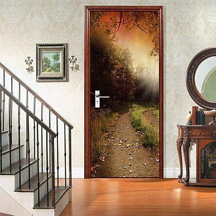 Stickers Muraux Zhwm Stickers Fenetre Sticker Verre Window Films