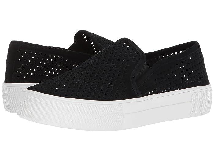 Steve Madden Gills-P Sneaker