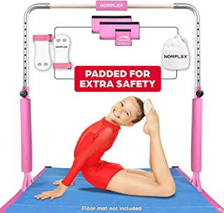 gym pro gymnastics equipment