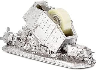 Hallmark Star Wars at-at Tape Dispenser Desk Accessories Movies & TV; Sci-Fi