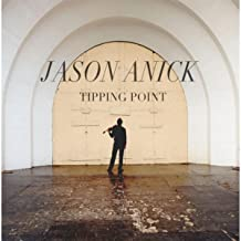 Best jason anick tipping point Reviews