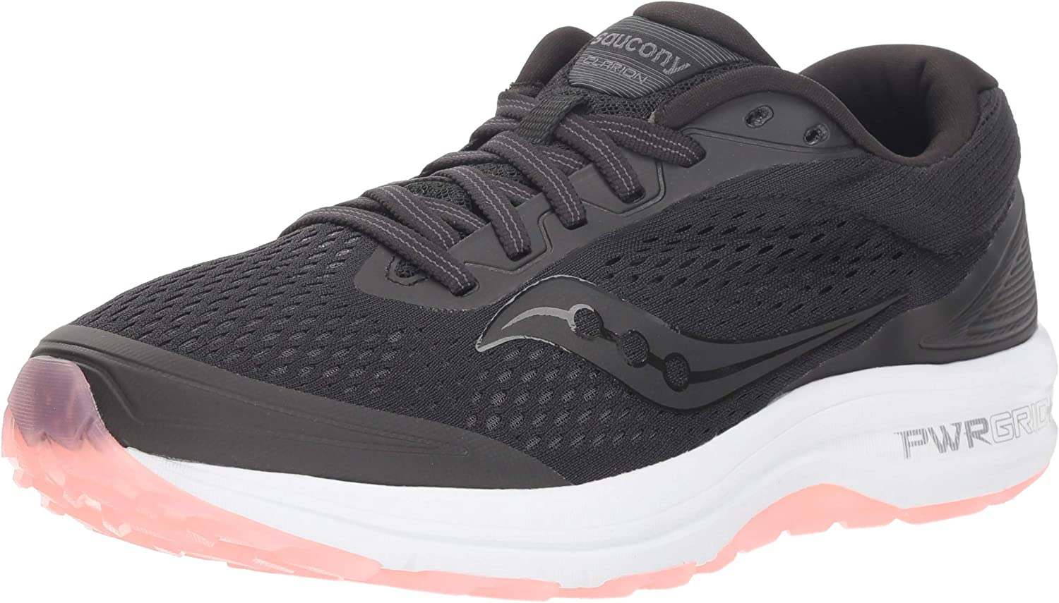 Saucony Womens Clarion Running shoes