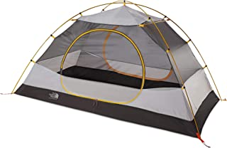 Best the north face talus tent Reviews