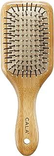 Cala Bamboo paddle medium hair brush