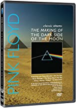 Pink Floyd: The Making of The Dark Side of the Moon