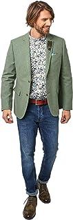 Joe Browns Mens Casual Two Button Blazer