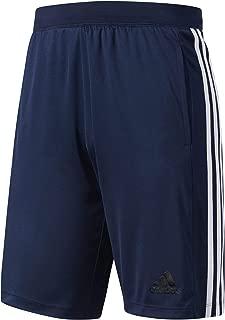 adidas Men's Designed-2-move Shorts