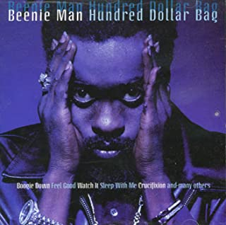 Hundred Dollar Bag