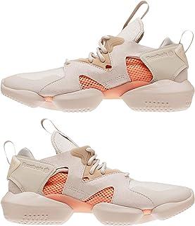 Reebok Classic 3D Op. Lite Sports Lifestyle Footwear For Men Beige Size 43 EU (CN5626_Bare Beige/Bare Brown_9)