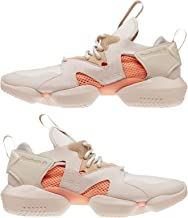 Reebok Classic 3D Op. Lite Sports Lifestyle Footwear For Men,Beige, 43 EU