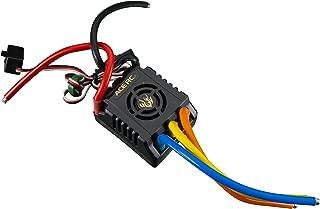 ACE RC 1: 8 Brushless ESC BLC-150C Plus 150A Duración - 950 Un Pico