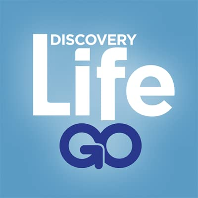 Discovery Life GO - Fire TV
