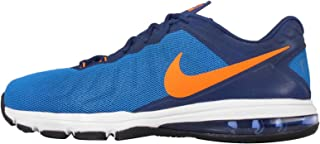 Best office shoes nike air max Reviews