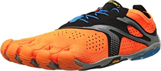 Vibram FiveFingersV-run Chaussures de Running Compétition Homme