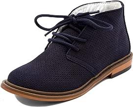 Best zara navy blue boots Reviews