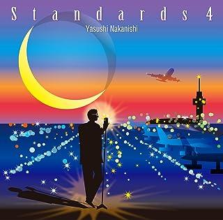 STANDARDS4