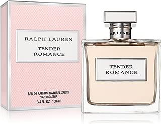 Best romance eau de parfum 100ml Reviews