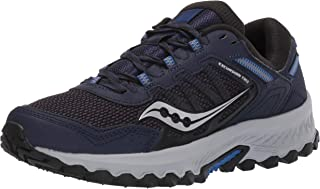 Saucony VERSAFOAM EXCURSION TR13 Men's Road Running Shoe