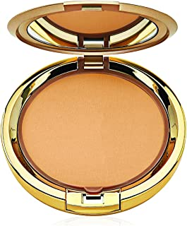 Milani Even Touch Powder Foundation, Natural Tan