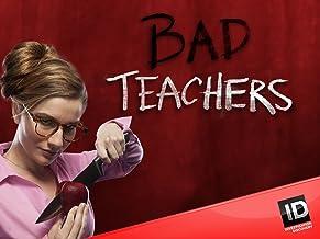 Bad Teachers Season 1
