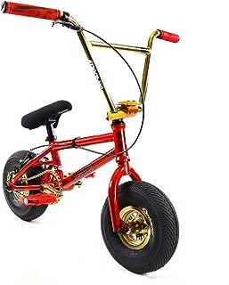 cheap fatboy bikes