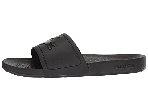 1480a0b7ceef68 Lacoste Fraisier 318 2 P at Zappos.com