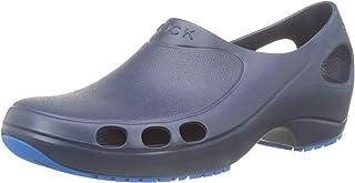 WOCK Everlite Plus, Chaussures à Enfiler Mixte