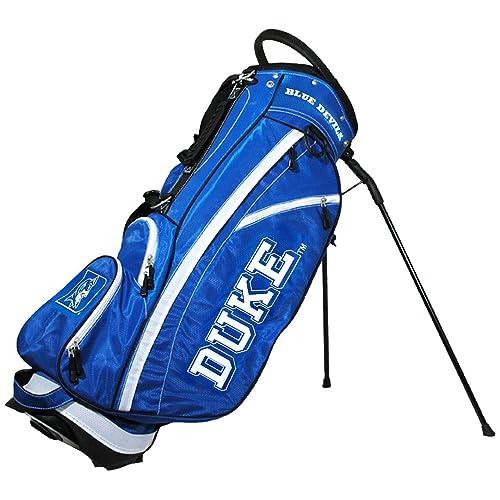 fbe67ba16e8c Team Golf NCAA Fairway Golf Stand Bag