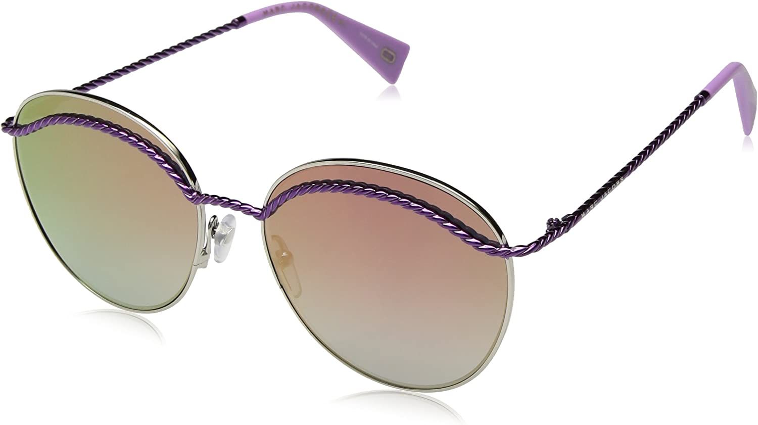 Marc Jacobs Womens MARC 253 S