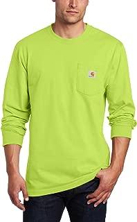 carpenter shirts and hoodies