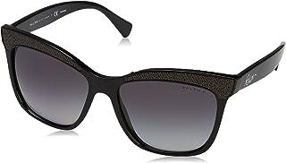 301c2b6683 Amazon.es: Ralph Lauren - Gafas de sol / Gafas y accesorios: Ropa
