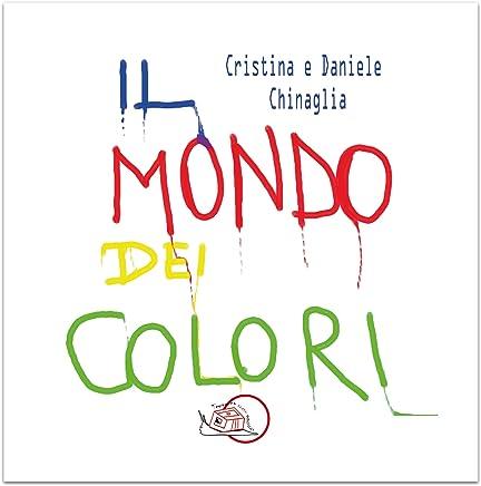 Il mondo dei colori (Il bocciolo)