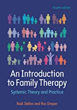 dallos and draper introduction to family therapy