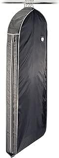 Travel Bag - Garment, 54