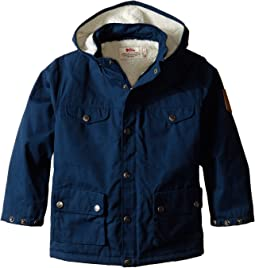 Fjällräven Kids Kids Greenland Winter Jacket