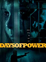 Best days of power Reviews