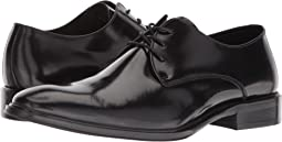 Kenneth Cole New York - Tully Oxford B