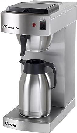 Suchergebnis Auf Für20 Kaffeemaschine Auf Tassen Suchergebnis Für20 OuiXTPkZ