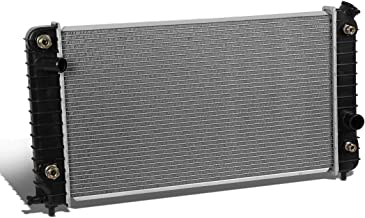 Best automatic transmission radiator Reviews