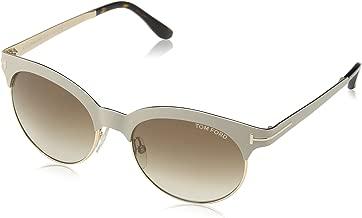 Best angela white glasses Reviews