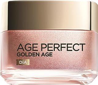 L´Oreal S.E.Per.Gold Age Cr.50