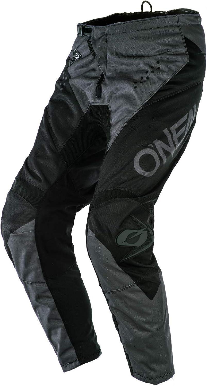 O/'Neal Element Racewear Motocross Kinder Hose MX Enduro Kids Mountainbike Youth