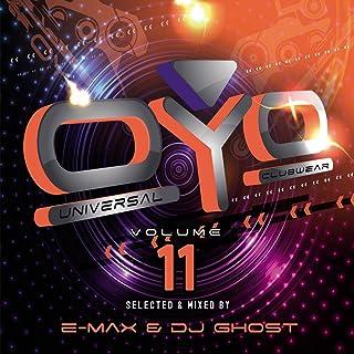 10 Mejor Emax Gt2218 11 de 2020 – Mejor valorados y revisados