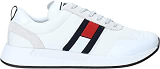 Tommy Hilfiger Flag Flexi Tommy Jeans Men Sneakers