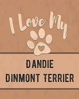 Best dandie dinmont terrier grooming Reviews
