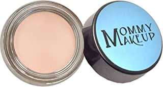 Any Wear Creme in Brighten Up (a Warm Matte Cream) - The ultimate multi-tasking cosmetic - Smudge-proof Eye Shadow, Cheek ...