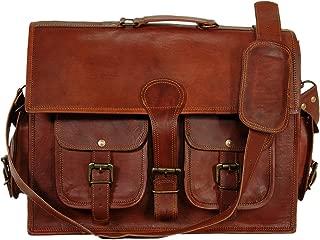 Best portfolio messenger bag Reviews