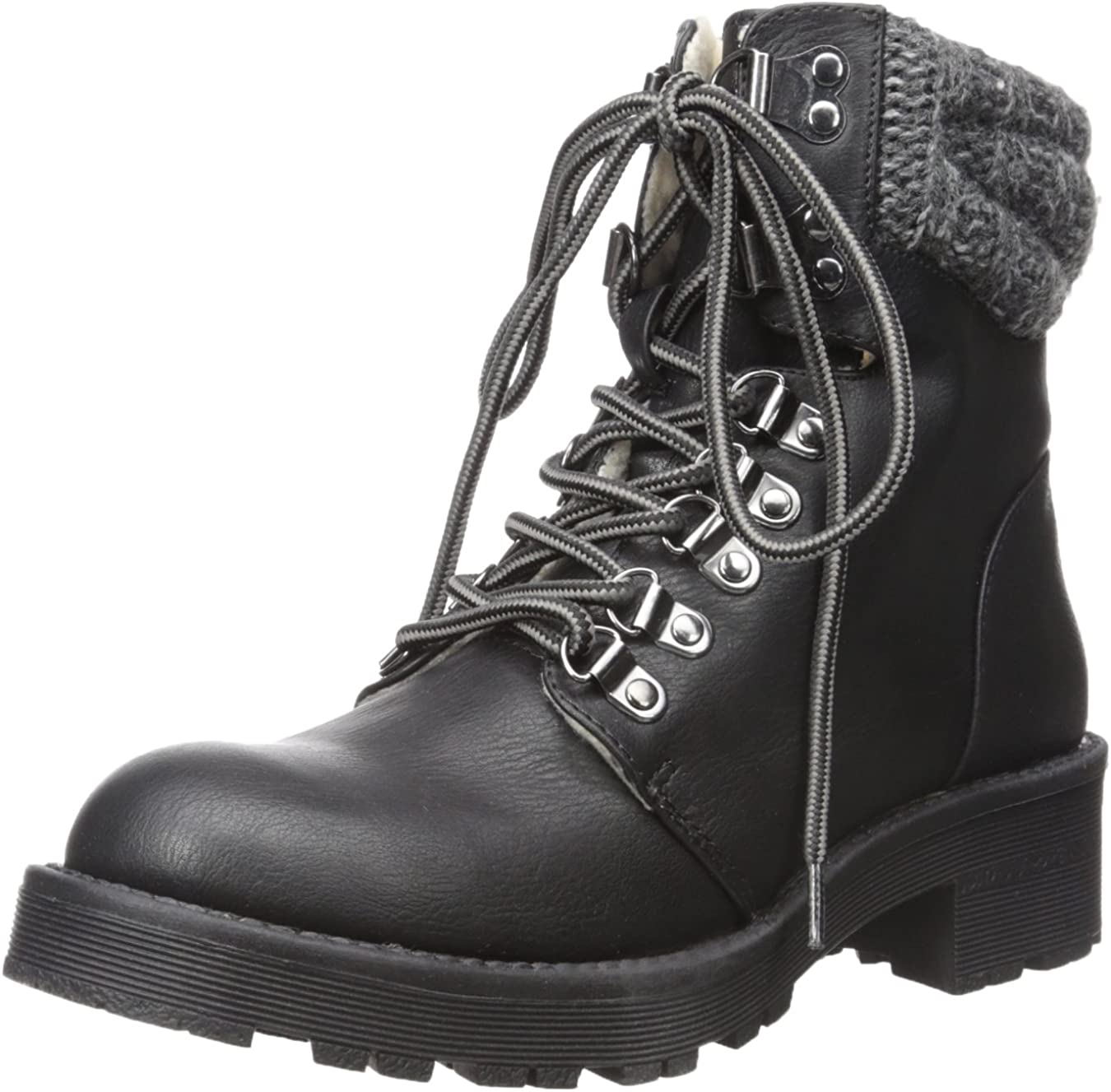 MIA Award Women's Maylynn Winter Store Boot