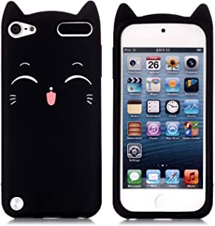 Best simple ipod touch cases Reviews